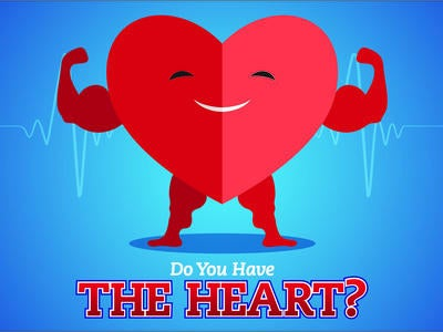 What You Need To Know About Heart Disease Image